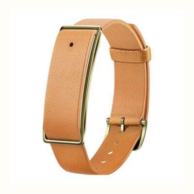 huawei smart band watch buy online iBuy al