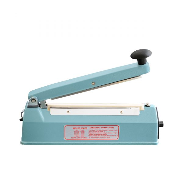 impulse sealer iron body hand iBuy al me cmimin me te mire