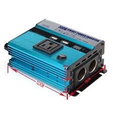 invertues makine smart power shop online ibuy al