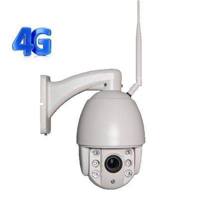 kamer vezhgimi 4g audio produkt online iBuy al