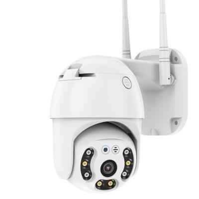 kamer ip66 1080p online ibuy al