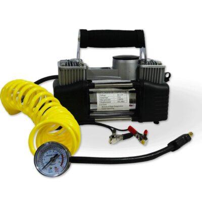 kompresor ajri me 2 cilinder blerje online ne iBuy al