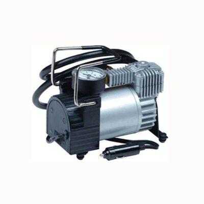 kompresor ajri ne per makina produkt online iBuy al