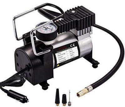 kompresosr ajri ne shitje online per makina iBuy al