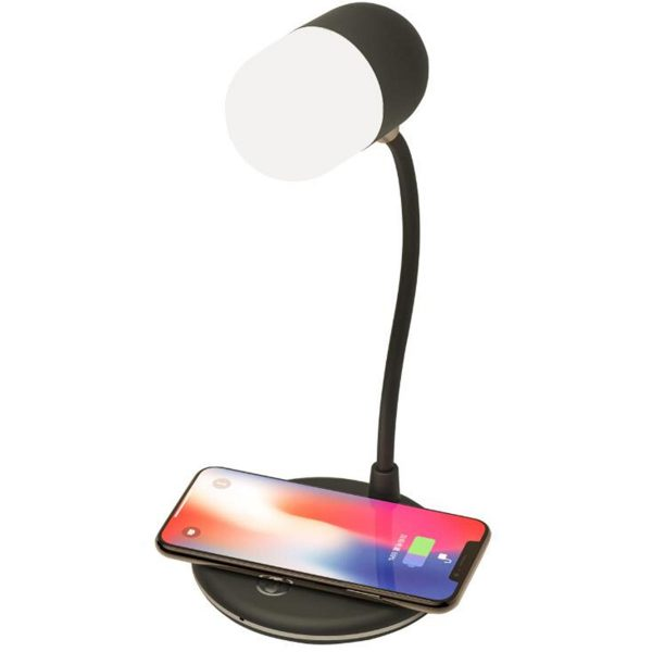 lamp wireless charging blerje online iBuy al