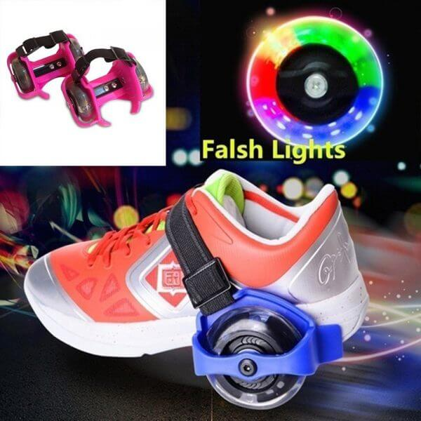 light flashing roller small whirlwind pulley online iBuy al