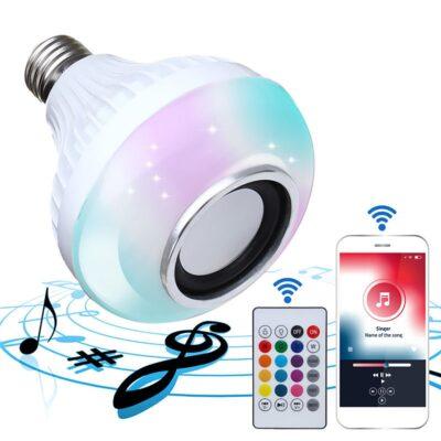 llampe me drita led bli online iBuy al me cmimin te mire