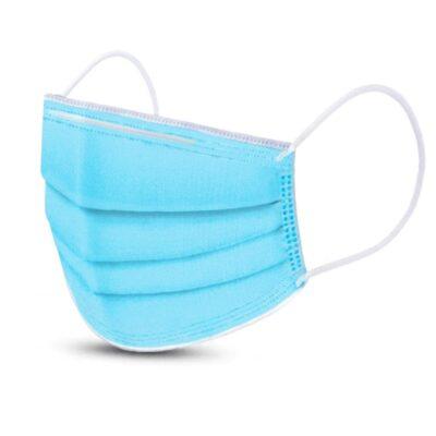 machimpex disposable respirators ibuy al