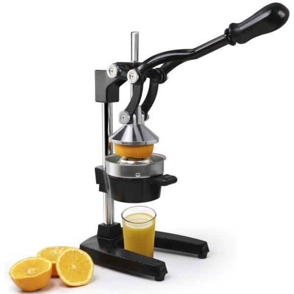 manual juicer home use stainless steel buy online iBuy al
