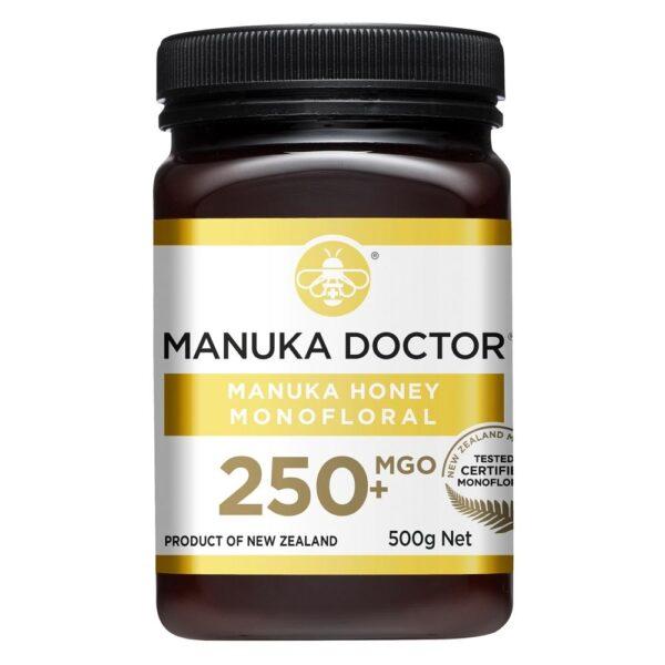 manuka honey monofloral 250 bli online iBuy al