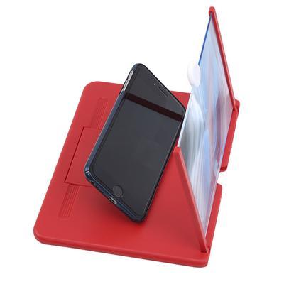mbajtes telefoni per pamje 3D blerje online vetem ne iBuy al