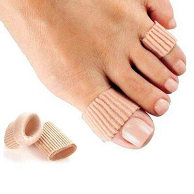 mbrojtese per gishtat e kembeve bli online iBuy al me cmimin me te mire