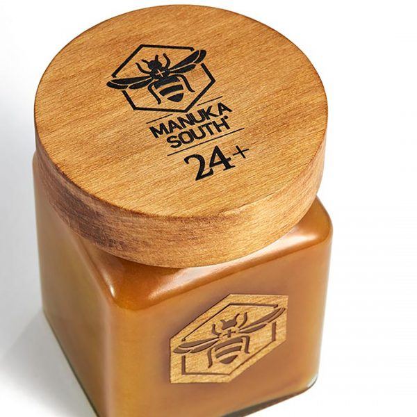 mjalt manuka south new zeland buy online in iBuy al