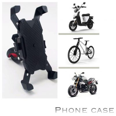 mobile phone holder iBuy al