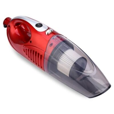 multi functional car electric vacuum ibuy al