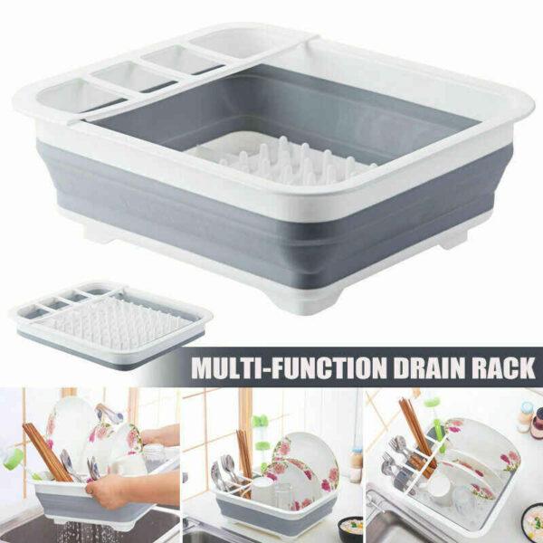 multifunction drain rack buy online iBuy al