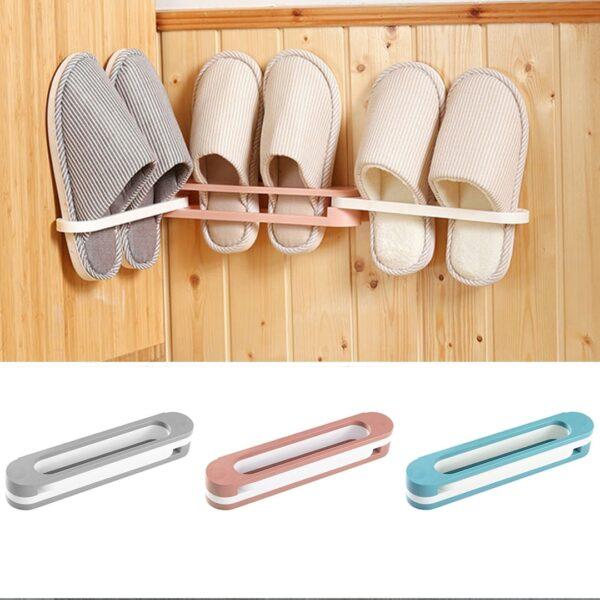 organizues per pantoflat e shtepise bli online iBuy al