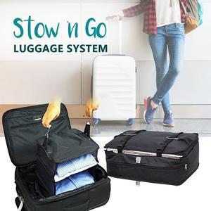 organizues udhetimi per valixhe produkt online iBuy al