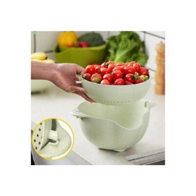 paisje kuzhine multifunksionale shitje online iBuy al
