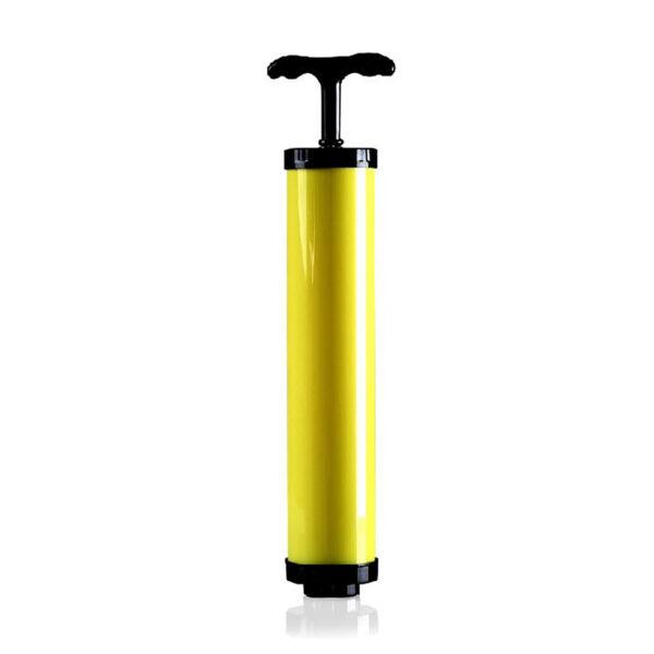 pompe ajri me vakum per qeset produkt online ne iBuy al