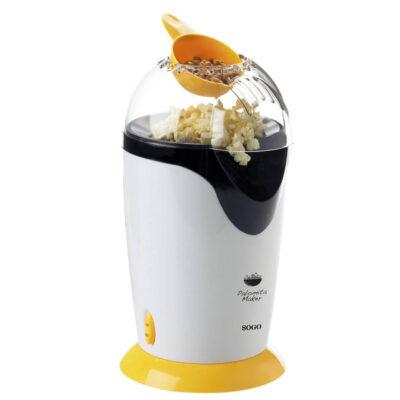 popcorn maker buy online in iBuy al