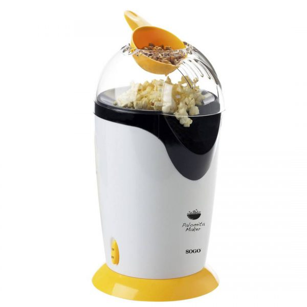 popcorn maker buy online in iBuy al