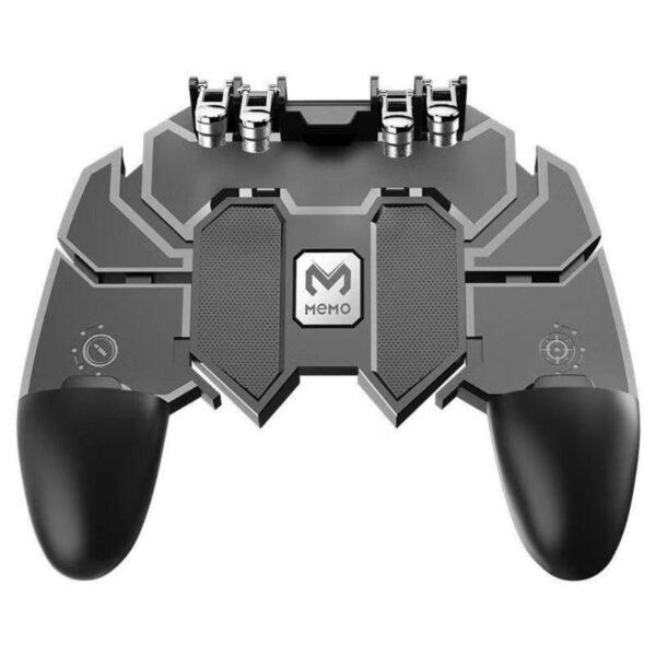 pubg mobile controller AK 66 buy online iBuy al