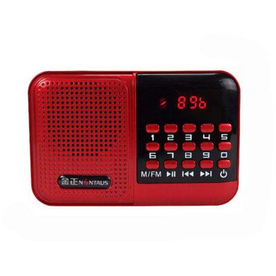 radio fm nontaus s61 blerje online iBuy al