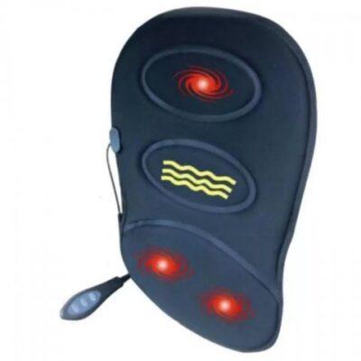 robotic cushion massage mini bli online iBuy al
