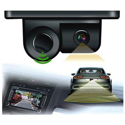sensor parkimi me kamer 2n1 produkt online iBuy al