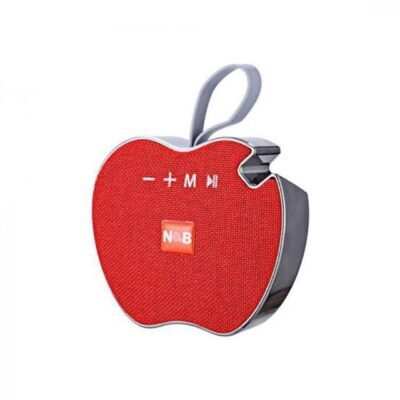 speaker bluetooth model apple wireless buy online iBuy al