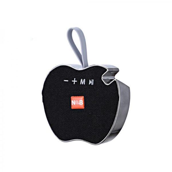 speaker bluetooth nb buy online iBuy al