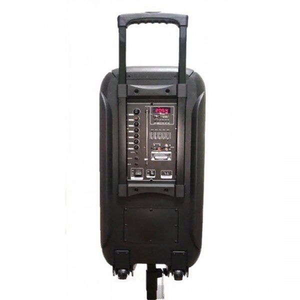 speaker system merende mr 1212 blerje online ne iBuy al