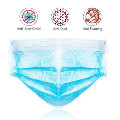 surgical mask shop online ibuy al