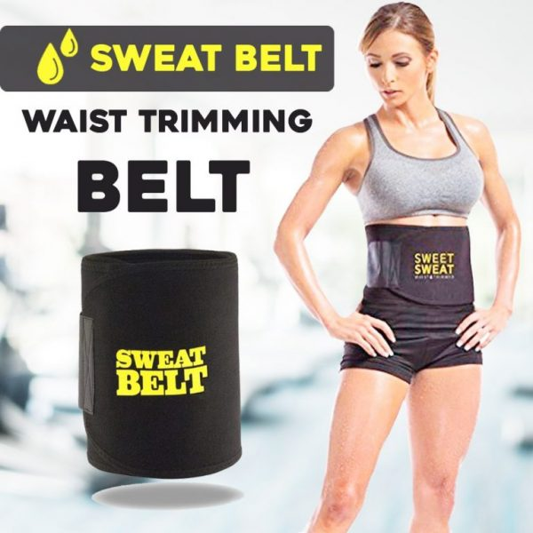 sweat belt blerje online iBuy al