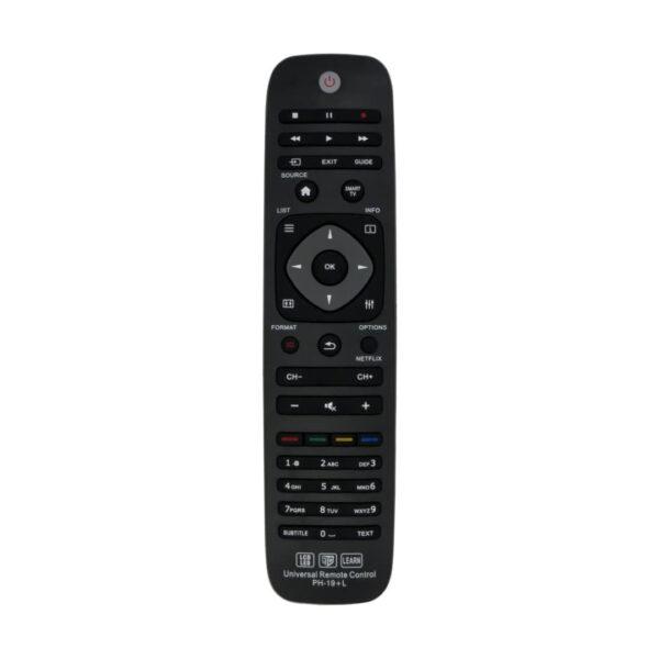 telekomande phlips universal produkt online ne iBuy al