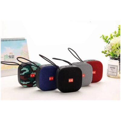 universal speaker music online iBuy al