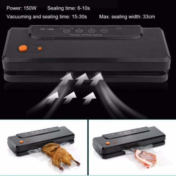 vacuum machine sealer buy online iBuy al the best price jpg
