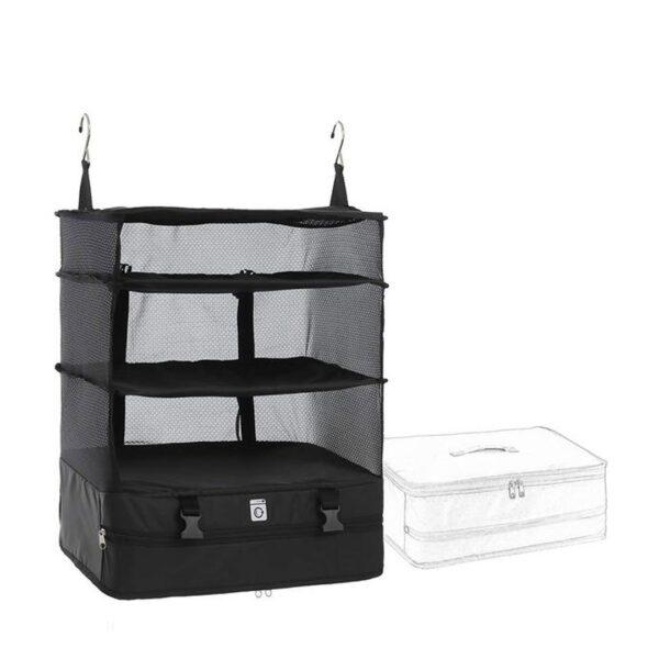 valixhe per udhetim produkt online iBuy al