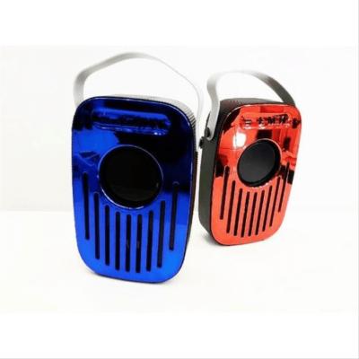 wireless speaker nb 106 blerje online iBuy al
