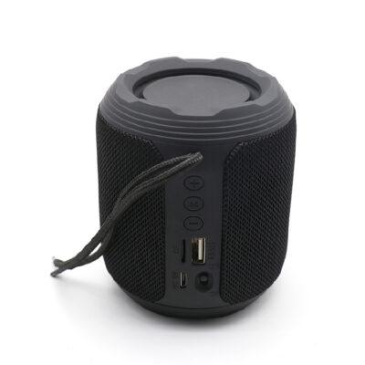 wireless speaker slc 073 blerje online vetem ne iBuy al