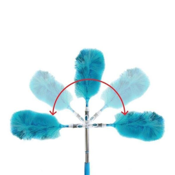 360 degree spin duster buy online ibuy al
