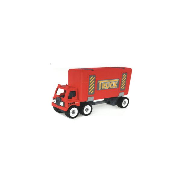 kamion loder blerje online ibuy al