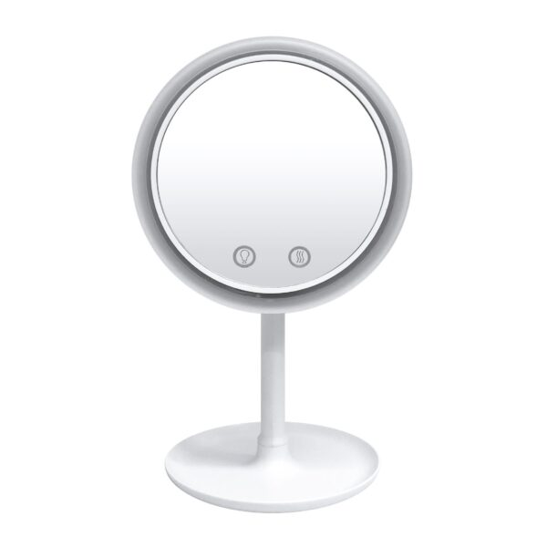 mirror with fan shop online ibuy al