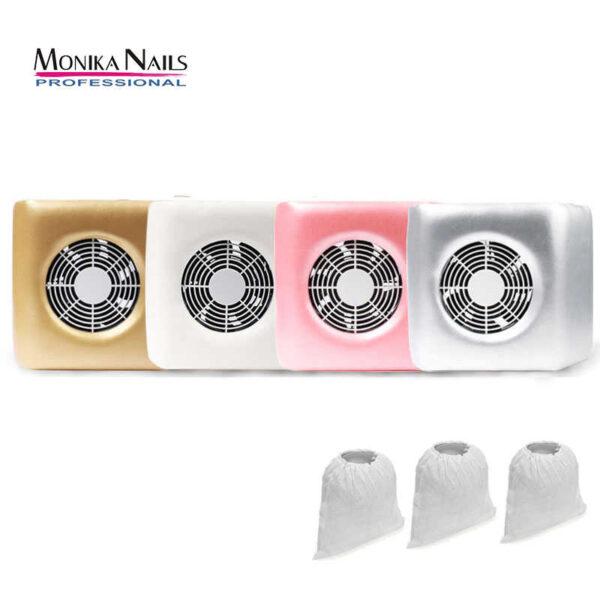 monika nail dust collector shop online ibuy al