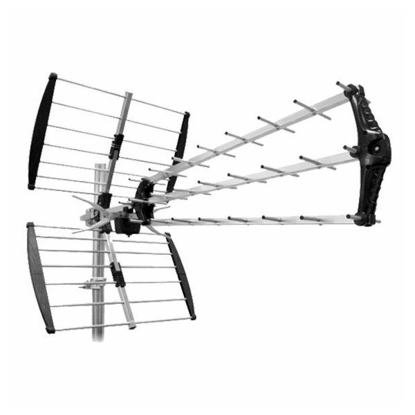 antene e jashtme bli online ibuy al