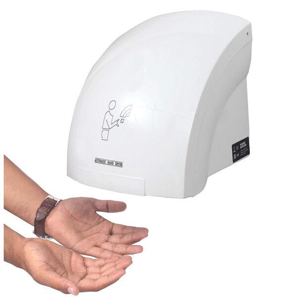automatic hand dryer shop online ibuy al
