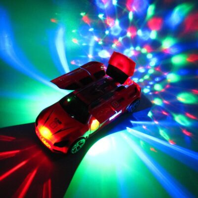 car toy shop online ibuy al