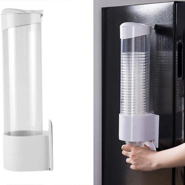 cup despenser shop online ibuy al