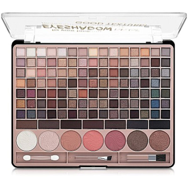 eyeshadow palette bli online ibuy al